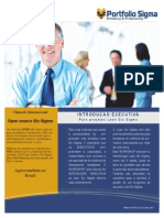 White Paper Executive Introduction