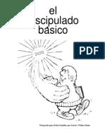 Discipulado Basico'07