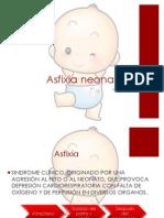 asfixia perinatal!!