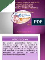 pruebaspsicometricas-130620021507-phpapp01