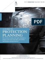 Protection Planning 2013