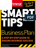 Entrepreneur-SmartTips-Guide-Business-Plan-Step-by-Step-Guide.pdf