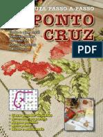 GuiaPaP_PontoCruz_Joselia