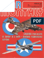(1976) War Monthly, Issue No.37