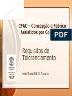Requisitos de Toleranciamento.pdf