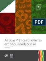 Boas Praticas Previdencia Social 1067