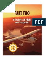 Chap07 Basic Aeronautics and Aerodynamics
