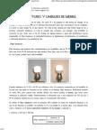 Magnitudes y unidades de medida. Manual de luminotecnia.pdf