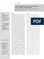 relaçao proteina albumina_proteinuria 24 hs