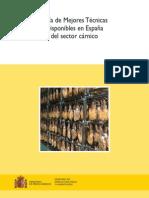 Guía MTD en España Sector Cárnico-833049BFA1FFFDDE