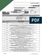 Copia de anF-05-REGBU-PlaneadorAcademicoGESTIÓN II