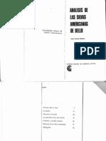 Analisis de Las Silvas .Ghiano (1)