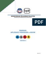 Manual Penggunaan Ebook KSSR.pdf