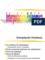 interpolacion.ppt