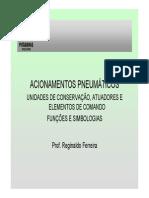 Atuadores Elementos Comando Funcoes Simbologias 20130821234758