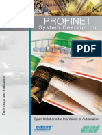 B01_PROFINET_system_en.pdf