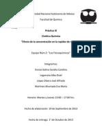 Práctica III (1)