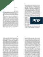 Reseña del libro La trayectoria del desencanto de Heraclio Bonilla por Daniel Morán Illapa Nº 1, 2007
