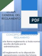 REGLAMENTACIÓN ADMINISTRATIVA equipo.pptx