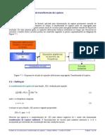 Análise de Circuitos pela Transformada de Laplace 1