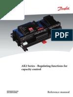 AK2 Manual Centrales RC8BG202