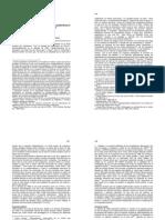 El rock a través de la prensa oficial y la prensa subterranea en la sociedad limeña por Frank Huamani Illapa Nº 1, 2007