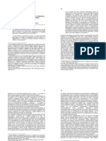 Repensando nuestra historia. Entre la reforma, el discurso y la revolución en la independencia peruana por Daniel Morán Illapa Nº 1, 2007