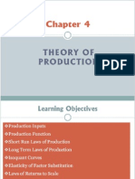 4. Production Function.ppt