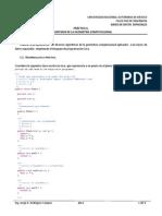 Práctica_6_(Especificaciones)
