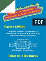 Curso Combo Manutencao Notebooks Placas Mae Solda Bga Maringa Junho 2013 130617181718 Phpapp02