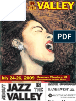 Jazz in the Valley 09