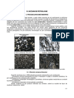Introducere in Geologie - Cap. 04 - Petrologie 3