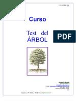Curso Test Del Arbol