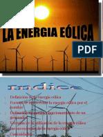 energiaeolicaultimo-110613065745-phpapp01