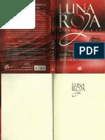 Luna Roja - Miranda Gray