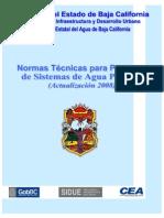 Normas_Técnicas_para_Proyecto_de_Sistemas_de_Agua_Potable-2008 e
