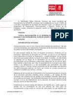 25-06-2012-Mocion Plan de Ajuste1