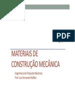 EM-Materiais-de-Construção-Mecânica-aula-4