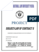Contract 2