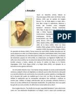 Ramón  Amaya Amador.docx