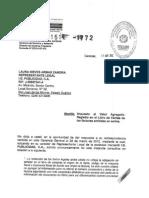 1772 Como Registrar Las Facturas Con SERIES en Los Libros(1)