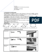3 estructuras.pdf