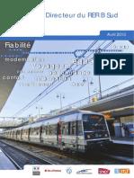Deliberation 2013-172 - Schema Directeur RER B Sud-2