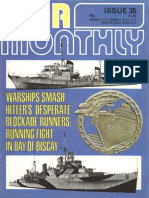 (1976) War Monthly, Issue No.35