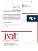 Noticias2013scribd-asociacion-empresarios-diocesis-valencia.pdf