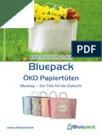 Bluepack Katalog De