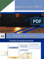 UD5.Energia no renovables.ppt