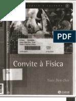 Convite à Física - Yoav BenDov.pdf