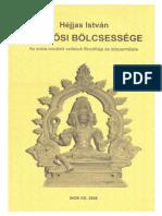 India-ősi-bolcsessege