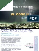 03-El Informe Coso II-erm